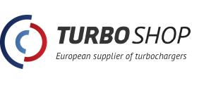 turbochargers-shop.com
